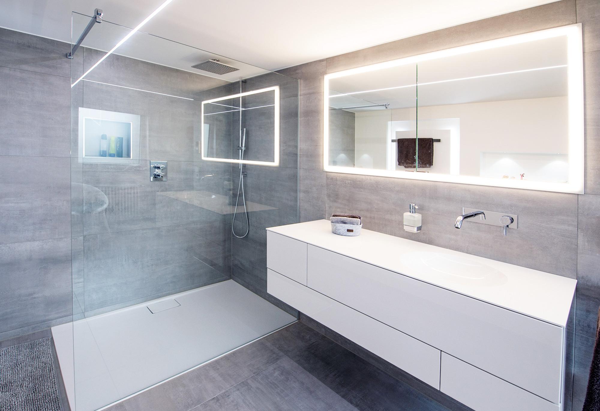 Ihr Fachmann Fur Sanitar Badplanung Badsanierung In Stuttgart Raff Sanitar Gmbh